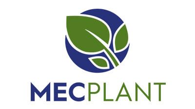 mec_plant