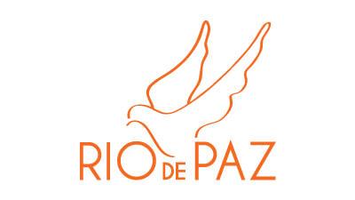rio_de_paz_logo