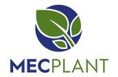 mecplant