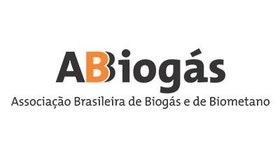 biogas_logo