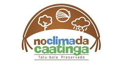 no_clima_da_caatinga