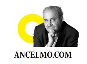 Ancelmo3